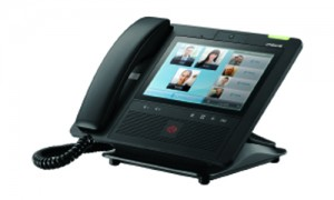 Ericsson-LG IPECS & eMG80 Business Telephone System